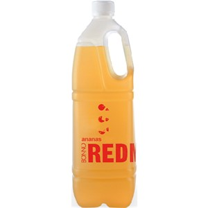 REDMAX ananas 1 l