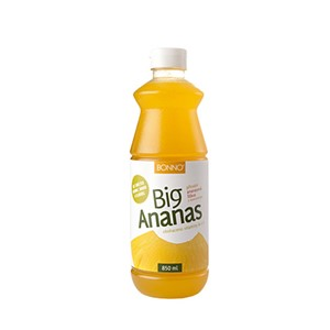 Big Ananas 850 ml