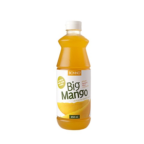 Big Mango 850 ml