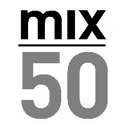 BonTea nálevový čaj - MIX 50ks RED